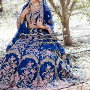 Buy Latest Bridal Lehenga For Wedding | Maharani Designer Boutique...Call Us : +91-8699101094  & +91-7626902441   ( Whatsapp Available ) Bridal Lehenga For Wedding | Maharani Designer Boutique, bridal lehenga for wedding 2021, bridal lehenga for wedding near me, wedding gowns bridal lehenga, bridal lehenga for a summer wedding, bridal lehenga for a wedding with price, bridal lehenga cheap and best, bridal wedding lehenga for bride, bridal lehenga for Christian wedding, bridal lehenga choli for wedding, bridal lehenga designs for wedding, latest bridal lehenga designs for wedding, bridal lehenga from wedding, bridal lehenga USA, bridal lehenga online USA, bridal lehenga India, Bridal Lehenga For Wedding | Maharani Designer Boutique France, Spain, Canada, Malaysia, United States, Italy, United Kingdom, Australia, New Zealand, Singapore, Germany, Kuwait, Greece, Russia