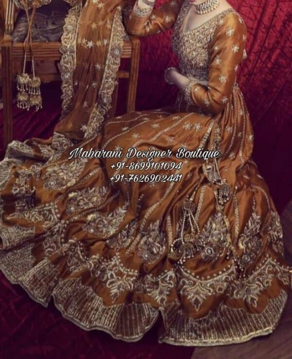 Bridal Lehenga For Wedding 2021   Maharani Designer Boutique..Call Us : +91-8699101094 & +91-7626902441 ( Whatsapp Available ) Bridal Lehenga For Wedding 2021   Maharani Designer Boutique, latest bridal lehenga designs 2021 for wedding, how to wear a lehenga for wedding, how to use bridal lehenga after marriage, how to design a bridal lehenga, red lehenga wedding, bridal lehenga for wedding 2021, bridal lehenga for wedding near me, wedding gowns bridal lehenga, bridal lehenga for a wedding with price, bridal lehenga cheap and best, bridal wedding lehenga for the bride, bridal lehenga choli for wedding, bridal lehenga from the wedding, wedding lehenga for the fat bride, Bridal Lehenga For Wedding 2021   Maharani Designer Boutique France, Spain, Canada, Malaysia, United States, Italy, United Kingdom, Australia, New Zealand, Singapore, Germany, Kuwait, Greece, Russia