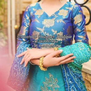 Looking To Buy Bridal Lehengas In Bangalore | Maharani Designer Boutique. Call Us : +91-8699101094  & +91-7626902441   ( Whatsapp Available ) Bridal Lehengas In Bangalore | Maharani Designer Boutique, bridal lehengas online, bridal lehengas Pakistani, bridal lehengas for reception, bridal lehengas online India, bridal lehengas buy online, bridal lehengas latest, bridal lehengas in Hyderabad, bridal lehengas for engagement, bridal lehengas in Mumbai, bridal lehengas near me, bridal lehengas latest designs, bridal lehengas in bangalore, bridal lehengas on Pinterest, bridal lehengas in ludhiana, bridal lehengas in Mumbai with price, bridal lehengas in Dubai, bridal lehengas on rent in Hoshiarpur, designer bridal lehengas in Delhi with price, bridal lehengas on rent near me, bridal lehengas in Delhi with price, bridal lehengas new collection, bridal lehengas in Pune France, Spain, Canada, Malaysia, United States, Italy, United Kingdom, Australia, New Zealand, Singapore, Germany, Kuwait, Greece, Russia