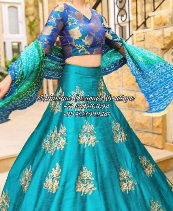 Looking To Buy Bridal Lehengas In Bangalore | Maharani Designer Boutique. Call Us : +91-8699101094 & +91-7626902441 ( Whatsapp Available ) Bridal Lehengas In Bangalore | Maharani Designer Boutique, bridal lehengas online, bridal lehengas Pakistani, bridal lehengas for reception, bridal lehengas online India, bridal lehengas buy online, bridal lehengas latest, bridal lehengas in Hyderabad, bridal lehengas for engagement, bridal lehengas in Mumbai, bridal lehengas near me, bridal lehengas latest designs, bridal lehengas in bangalore, bridal lehengas on Pinterest, bridal lehengas in ludhiana, bridal lehengas in Mumbai with price, bridal lehengas in Dubai, bridal lehengas on rent in Hoshiarpur, designer bridal lehengas in Delhi with price, bridal lehengas on rent near me, bridal lehengas in Delhi with price, bridal lehengas new collection, bridal lehengas in Pune France, Spain, Canada, Malaysia, United States, Italy, United Kingdom, Australia, New Zealand, Singapore, Germany, Kuwait, Greece, Russia