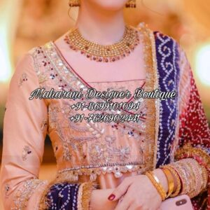 Buy Designer Bridal Dresses 2021 | Maharani Designer Boutique..Call Us : +91-8699101094  & +91-7626902441   ( Whatsapp Available ) Buy Designer Bridal Dresses 2021 | Maharani Designer Boutique,  designer boutique dress, designer boutique dresses, designer boutique dresses online, designer dress shops in Mumbai, designer dress shops London, designer dress boutique near me, designer wedding dress boutique, designer dress shops in Bangalore, designer dress shop near me, shop designer dress online, designer dress shops the UK, boutique designer and fashion, designer dresses boutique sale, designer dress shops Auckland, dress designer boutique Patiala, designer dress boutique Melbourne, designer dress shops Melbourne, fashion boutique designer dress, Buy Designer Bridal Dresses 2021 | Maharani Designer Boutique France, Spain, Canada, Malaysia, United States, Italy, United Kingdom, Australia, New Zealand, Singapore, Germany, Kuwait, Greece, Russia