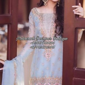 Buy Latest Boutique Punjabi Suits| Maharani Designer Boutique..Call Us : +91-8699101094  & +91-7626902441   ( Whatsapp Available ) Buy Latest Boutique Punjabi Suits | Maharani Designer Boutique, boutique suits design, boutique suits online, boutique suits images, boutique suits wholesale, boutique suits punjabi, boutique suits online India, boutique suits online shopping, designer suits boutique in Amritsar, boutique brand suits, boutique designer suits buy, boutique collection suits, boutique suits in Chandigarh, boutique Punjabi suits collection, Punjabi suits boutique Chandigarh, boutique dresses suits, Punjabi boutique suits design, latest boutique suits design, boutique style suits design, Indian boutique suits designs, ladies boutique suits designs, boutique suits neck designs, latest boutique embroidery suits, Punjabi suits boutique handwork, boutique suits in Phagwara, boutique suits in Jalandhar, designer boutique suits Jalandhar Punjab, Punjabi suits boutique Jalandhar, Punjabi suits boutique jugate, Punjabi suits boutique jargon, Punjabi suits boutique Kapurthala, boutique ladies suits for sale, boutique ladies suits price, bows boutique lounge suits, punjabi suits boutique mohali, punjabi suits boutique moga, Punjabi suits boutique Melbourne, Punjabi boutique suits near me, Buy Latest Boutique Punjabi Suits | Maharani Designer Boutique France, Spain, Canada, Malaysia, United States, Italy, United Kingdom, Australia, New Zealand, Singapore, Germany, Kuwait, Greece, Russia