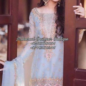 Buy Latest Boutique Punjabi Suits| Maharani Designer Boutique..Call Us : +91-8699101094 & +91-7626902441 ( Whatsapp Available ) Buy Latest Boutique Punjabi Suits | Maharani Designer Boutique, boutique suits design, boutique suits online, boutique suits images, boutique suits wholesale, boutique suits punjabi, boutique suits online India, boutique suits online shopping, designer suits boutique in Amritsar, boutique brand suits, boutique designer suits buy, boutique collection suits, boutique suits in Chandigarh, boutique Punjabi suits collection, Punjabi suits boutique Chandigarh, boutique dresses suits, Punjabi boutique suits design, latest boutique suits design, boutique style suits design, Indian boutique suits designs, ladies boutique suits designs, boutique suits neck designs, latest boutique embroidery suits, Punjabi suits boutique handwork, boutique suits in Phagwara, boutique suits in Jalandhar, designer boutique suits Jalandhar Punjab, Punjabi suits boutique Jalandhar, Punjabi suits boutique jugate, Punjabi suits boutique jargon, Punjabi suits boutique Kapurthala, boutique ladies suits for sale, boutique ladies suits price, bows boutique lounge suits, punjabi suits boutique mohali, punjabi suits boutique moga, Punjabi suits boutique Melbourne, Punjabi boutique suits near me, Buy Latest Boutique Punjabi Suits | Maharani Designer Boutique France, Spain, Canada, Malaysia, United States, Italy, United Kingdom, Australia, New Zealand, Singapore, Germany, Kuwait, Greece, Russia