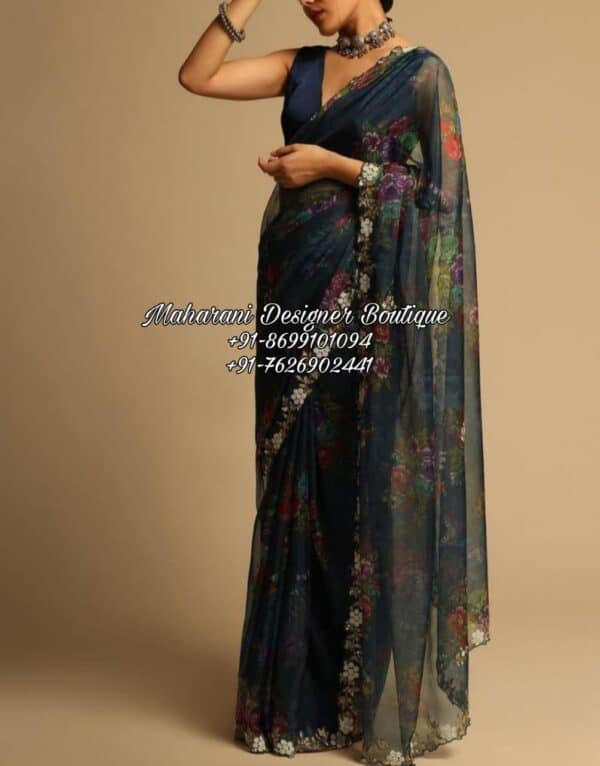 Buy Online Saree In Canada | Maharani Designer Boutique....Call Us : +91-8699101094 & +91-7626902441 ( Whatsapp Available ) Buy Online Saree In Canada | Maharani Designer Boutique, how to start saree business, saree business in usa, saree bags usa, online saree shopping in usa free shipping, where to buy sarees online in usa, how to wear 9 yards saree, how to start saree business at home, saree rental usa, where can i donate used sarees, saree buyers in usa, wearing saree in usa, indian silk saree in usa, bangladeshi saree in usa, half saree function in usa, nauvari saree in usa, how to wear a kerala saree, saree donation usa, Buy Online Saree In Canada | Maharani Designer Boutique France, Spain, Canada, Malaysia, United States, Italy, United Kingdom, Australia, New Zealand, Singapore, Germany, Kuwait, Greece, Russia