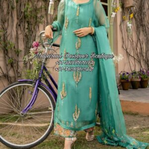 Buy Punjabi Suits Online Shopping USA | Maharani Designer Boutique.. Call Us : +91-8699101094  & +91-7626902441   ( Whatsapp Available ) Buy Punjabi Suits Online Shopping USA | Maharani Designer Boutique, Punjabi suits online boutique, Punjabi suits online shopping, punjabi suits online boutique Patiala, Punjabi suits online boutique Canada, Punjabi suits online Canada, Punjabi suits online shopping USA, Punjabi suits online boutique Chandigarh, Punjabi suits online shopping Ludhiana, Punjabi suits online Australia, Punjabi suits online shopping Amritsar, Punjabi suits online shopping Australia, Punjabi suits online shopping with price, Punjabi suits online boutique Jalandhar, Punjabi suits online boutique UK, Punjabi suits online buy, Punjabi suits online chandigarh, punjabi suits clothes online, designer Punjabi suits online, heavy dupatta Punjabi suits online, Buy Punjabi Suits Online Shopping USA | Maharani Designer Boutique France, Spain, Canada, Malaysia, United States, Italy, United Kingdom, Australia, New Zealand, Singapore, Germany, Kuwait, Greece, Russia