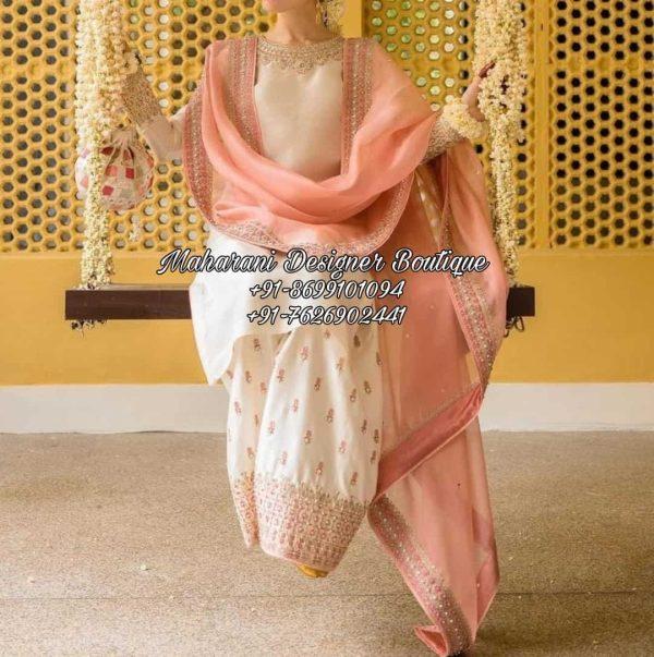 Buy Salwar Suit For Wedding Canada | Maharani Designer Boutique..Call Us : +91-8699101094 & +91-7626902441 ( Whatsapp Available ) Buy Salwar Suit For Wedding Canada | Maharani Designer Boutique, designer salwar suits, designer salwar suits for wedding party, designer salwar suit online, designer salwar suit images, designer salwar suit party wear, designer salwar suit for wedding, designer salwar suit material, designer salwar suit design, designer Anarkali salwar suit, designer suit and salwar, fashion designer salwar suit, fashion designer salwar suit shopping, Indian fashion designer salwar suits, designer salwar suit buy online, designer salwar suit brand, designer salwar suits Bangalore, designer salwar suits buy, designer salwar kameez boutique online, designer salwar kameez brands, designer salwar suits collection, designer salwar kameez embroidery, designer salwar suits for engagement, embroidered designer salwar suit, designer salwar suit for ladies, designer salwar suit for sale, girlish designer salwar suit, designer salwar suit handwork, Buy Salwar Suit For Wedding Canada | Maharani Designer Boutique France, Spain, Canada, Malaysia, United States, Italy, United Kingdom, Australia, New Zealand, Singapore, Germany, Kuwait, Greece, Russia