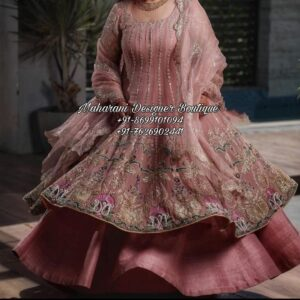 Looking To Buy Designer Bridal Dress Online | Maharani Designer Boutique..Call Us : +91-8699101094  & +91-7626902441   ( Whatsapp Available ) Designer Bridal Dress Online | Maharani Designer Boutique, designer wedding dress online, designer bridal wear online, designer wedding dress online sale, designer bridal gowns online shopping, designer wedding gowns online, designer wedding gowns online India, designer wedding dresses online, designer bridal gown buy online, designer wedding gown buy online, designer bridal dresses, design wedding dresses online, designer wedding dress outlet online, designer Indian bridal wear online shopping, designer wedding wear saree online, Designer Bridal Dress Online | Maharani Designer Boutique France, Spain, Canada, Malaysia, United States, Italy, United Kingdom, Australia, New Zealand, Singapore, Germany, Kuwait, Greece, Russia