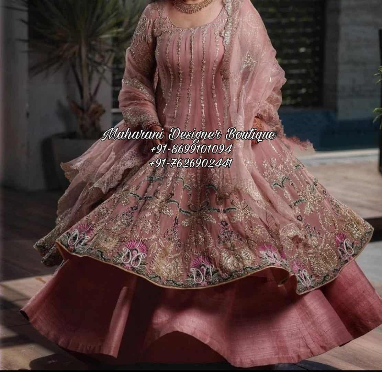 MDB 18  Designer Bridal Dress Online