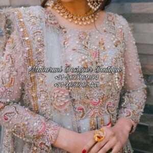 Designer Bridal Lehenga USA  | Maharani Designer Boutique..Call Us : +91-8699101094  & +91-7626902441   ( Whatsapp Available ) Designer Bridal Lehenga USA |  Designer Lehengas | Maharani Designer Boutique, designer bridal lehengas online India, designer bridal lehenga online shopping, designer bridal lehengas online, designer bridal sarees online, buy designer bridal lehenga online India, bridal designer sarees online shopping, designer bridal lehenga on rent online, Buy Designer Bridal Lehenga Online Canada | Designer Lehengas, designer bridal lehenga choli online shopping, Designer Bridal Lehenga USA  | Maharani Designer Boutique  France, Spain, Canada, Malaysia, United States, Italy, United Kingdom, Australia, New Zealand, Singapore, Germany, Kuwait, Greece, Russia