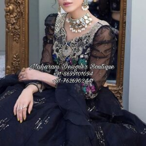 Buy Designer Gowns Online Australia | Maharani Designer Boutique.. Call Us : +91-8699101094 & +91-7626902441 ( Whatsapp Available ) Designer Gowns Online Australia | Maharani Designer Boutique, designer gowns for mother of the bride, designer gowns 2021, designer gowns for women, designer gowns online, designer gowns australia, designer gowns and lehengas, designer gowns adelaide, designer gown low price, fashion designer gowns, designer a line gown, designer gowns bangalore, designer gowns Brisbane, designer gowns buy online, designer gowns black,designer gowns canada, designer gowns chennai, designer gown design, designer gown dress for wedding, designer gown design 2020, Designer Gowns Online Australia | Maharani Designer Boutique France, Spain, Canada, Malaysia, United States, Italy, United Kingdom, Australia, New Zealand, Singapore, Germany, Kuwait, Greece, Russia