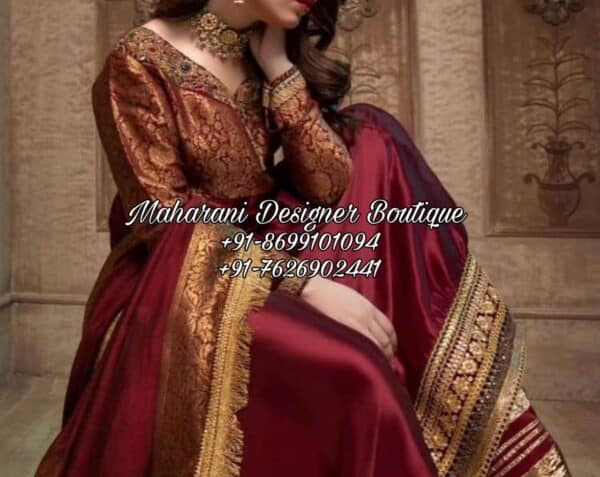 Buy Designer Long Sleeve Dress | Maharani Designer Boutique..Call Us : +91-8699101094  & +91-7626902441   ( Whatsapp Available ) Designer Long Sleeve Dress | Maharani Designer Boutique, designer long sleeve dresses UK, designer long sleeve wedding dresses, designer white long sleeve dress, designer long sleeve wedding dress, designer black long sleeve dress, designer long sleeve dresses, designer long sleeve evening dress, designer long sleeve embroidered dress, long sleeve gold dress designer, long sleeve green dress designer, designer long sleeve lace wedding dress, long sleeve long designer dress, Designer Long Sleeve Dress | Maharani Designer Boutique France, Spain, Canada, Malaysia, United States, Italy, United Kingdom, Australia, New Zealand, Singapore, Germany, Kuwait, Greece, Russia