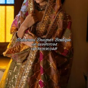Designer Long Sleeve Embroidered Dress | Maharani Designer Boutique... Call Us : +91-8699101094  & +91-7626902441   ( Whatsapp Available ) Designer Long Sleeve Embroidered Dress | Maharani Designer Boutique, designer long dress for a party, designer long dress one-piece, designer long dresses images, fashion designer long dress, designer long black dress, designer long evening dress, designer long evening dress the UK, designer long sleeve embroidered dress, designer long frock dress, designer maxi dress for wedding, long designer Indian dress, designer long dress latest, new designer long dress, designer evening dress online, designer maxi dress Pakistan, designer long party dress, designer long sleeve dress, designer long sleeve wedding dress, Designer Long Sleeve Embroidered Dress | Maharani Designer Boutique France, Spain, Canada, Malaysia, United States, Italy, United Kingdom, Australia, New Zealand, Singapore, Germany, Kuwait, Greece, Russia