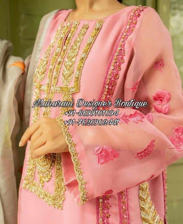 Designer Punjabi Suits For Wedding | Maharani Designer Boutique...Call Us : +91-8699101094 & +91-7626902441 ( Whatsapp Available ) Designer Punjabi Suits For Wedding | Maharani Designer Boutique, boutique plazo suit design, boutique plazo suit,boutique style plazo suits, boutique punjabi plazo suit, boutique punjabi suits online, boutique punjabi suits in patiala, boutique punjabi suits images, boutique punjabi suits in jalandhar, boutique punjabi suits in amritsar, boutique punjabi suits collection,Boutique Punjabi Plazo Suit USA | Maharani Designer Boutique, punjabi boutique suits amritsar, punjabi suits boutique in australia, boutique punjabi bridal suit, punjabi suits boutique banga, punjabi suits boutique brampton, punjabi suits boutique bathinda, best boutique punjabi suits, punjabi suits boutique batala, punjabi suits online boutique canada, punjabi suits boutique in canada, Designer Punjabi Suits For Wedding | Maharani Designer Boutique France, Spain, Canada, Malaysia, United States, Italy, United Kingdom, Australia, New Zealand, Singapore, Germany, Kuwait, Greece, Russia