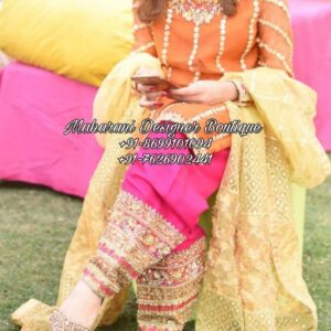 Designer Salwar Suit For Wedding | Maharani Designer Boutique..Call Us : +91-8699101094 & +91-7626902441 ( Whatsapp Available ) Designer Salwar Suit For Wedding | Maharani Designer Boutique, designer salwar suits, designer salwar suits for wedding party, designer salwar suit online, designer salwar suit images, designer salwar suit party wear, designer suit, and salwar, fashion designer salwar suit, fashion designer salwar suit shopping, Indian fashion designer salwar suits, designer salwar suit buy online, designer salwar suit brand, designer salwar suits buy, designer salwar kameez brands, designer salwar suits collection, designer salwar suits in Dubai, designer dhoti salwar suit, designer dress salwar suit, designer suit salwar embroidery, designer salwar kameez embroidery, Designer Salwar Suit For Wedding | Maharani Designer Boutique France, Spain, Canada, Malaysia, United States, Italy, United Kingdom, Australia, New Zealand, Singapore, Germany, Kuwait, Greece, Russia