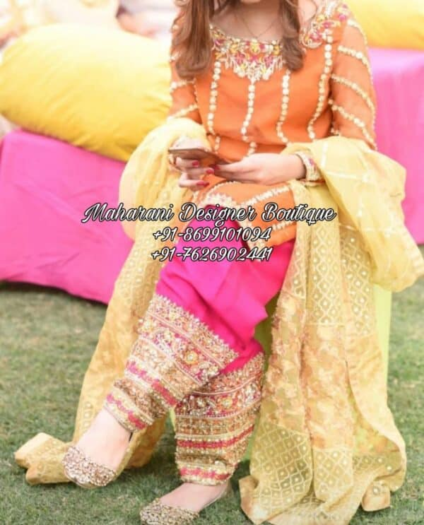 Designer Salwar Suit For Wedding   Maharani Designer Boutique..Call Us : +91-8699101094 & +91-7626902441 ( Whatsapp Available ) Designer Salwar Suit For Wedding   Maharani Designer Boutique, designer salwar suits, designer salwar suits for wedding party, designer salwar suit online, designer salwar suit images, designer salwar suit party wear, designer suit, and salwar, fashion designer salwar suit, fashion designer salwar suit shopping, Indian fashion designer salwar suits, designer salwar suit buy online, designer salwar suit brand, designer salwar suits buy, designer salwar kameez brands, designer salwar suits collection, designer salwar suits in Dubai, designer dhoti salwar suit, designer dress salwar suit, designer suit salwar embroidery, designer salwar kameez embroidery, Designer Salwar Suit For Wedding   Maharani Designer Boutique France, Spain, Canada, Malaysia, United States, Italy, United Kingdom, Australia, New Zealand, Singapore, Germany, Kuwait, Greece, Russia