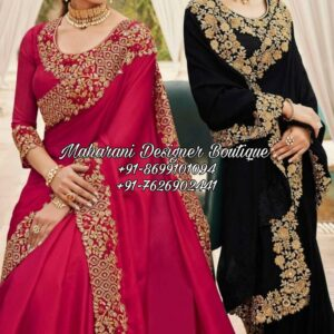 Designer Saree Online Shopping With Price | Maharani Designer Boutique..Call Us : +91-8699101094  & +91-7626902441   ( Whatsapp Available ) Designer Saree Online Shopping With Price | Maharani Designer Boutique, designer sarees online shopping with price for wedding, designer sarees online shopping with price in India, designer sarees online shopping with price in Pakistan, designer sarees online shopping India low price, designer sarees online shopping with low price, latest designer sarees online shopping with price, designer sarees online shopping with price Pakistani, designer party wear sarees online shopping with price, designer silk sarees online shopping with price, Designer Saree Online Shopping With Price | Maharani Designer Boutique France, Spain, Canada, Malaysia, United States, Italy, United Kingdom, Australia, New Zealand, Singapore, Germany, Kuwait, Greece, Russia
