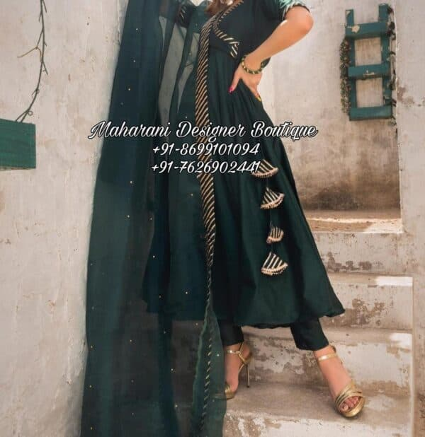 Looking To Buy Frock Suit Buy Online | Maharani Designer Boutique.. Call Us : +91-8699101094 & +91-7626902441 ( Whatsapp Available ) Frock Suit Buy Online | Maharani Designer Boutique, Anarkali suit buy online, Anarkali suit buy online India, frock suit online shopping in India, frock suit online price, Anarkali suit online shopping India, Anarkali suits online shopping Australia, Anarkali suits online shopping Canada, frock suits online India, frock suit online shopping low price, frock suit online photo, Anarkali suits online shopping UAE, Anarkali suits online shopping USA, Anarkali suits online shopping Uk, Frock Suit Buy Online | Maharani Designer Boutique France, Spain, Canada, Malaysia, United States, Italy, United Kingdom, Australia, New Zealand, Singapore, Germany, Kuwait, Greece, Russia