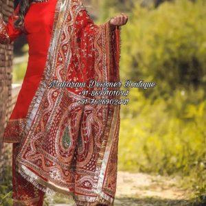 Indian Designer Salwar Suits Online | Maharani Designer Boutique..Call Us : +91-8699101094 & +91-7626902441 ( Whatsapp Available ) Indian Designer Salwar Suits Online | Maharani Designer Boutique, designer salwar suits, designer salwar suits for wedding party, designer salwar suit online, designer salwar suit images, designer salwar suit party wear, designer suit, and salwar, fashion designer salwar suit, fashion designer salwar suit shopping, Indian fashion designer salwar suits, designer salwar suit buy online designer salwar suit brand, designer salwar suits buy, designer salwar kameez brands, designer salwar suits collection, designer salwar suits in Dubai, designer dhoti salwar suit, designer dress salwar suit, Indian Designer Salwar Suits Online | Maharani Designer Boutique France, Spain, Canada, Malaysia, United States, Italy, United Kingdom, Australia, New Zealand, Singapore, Germany, Kuwait, Greece, Russia