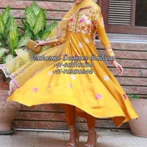 BuyLatest Boutique Designer Suits Buy | Maharani Designer Boutique...Call Us : +91-8699101094 & +91-7626902441 ( Whatsapp Available ) Latest Boutique Designer Suits Buy | Maharani Designer Boutique, designer boutique suits online, boutique designer suits buy, boutique designer bridal suits, best boutique designer suits, bollywood boutique designer suits, designer boutique suits design, designer boutique indian suits, latest designer boutique suits, latest punjabi designer boutique suits, maharani designer boutique suits, maharani designer boutique suits online, designer boutique style suits, Latest Boutique Designer Suits Buy | Maharani Designer Boutique France, Spain, Canada, Malaysia, United States, Italy, United Kingdom, Australia, New Zealand, Singapore, Germany, Kuwait, Greece, Russia