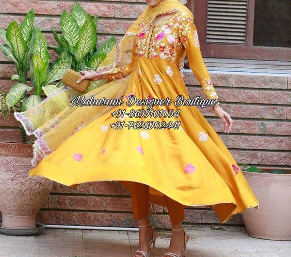 BuyLatest Boutique Designer Suits Buy   Maharani Designer Boutique...Call Us : +91-8699101094 & +91-7626902441 ( Whatsapp Available ) Latest Boutique Designer Suits Buy   Maharani Designer Boutique, designer boutique suits online, boutique designer suits buy, boutique designer bridal suits, best boutique designer suits, bollywood boutique designer suits, designer boutique suits design, designer boutique indian suits, latest designer boutique suits, latest punjabi designer boutique suits, maharani designer boutique suits, maharani designer boutique suits online, designer boutique style suits, Latest Boutique Designer Suits Buy   Maharani Designer Boutique France, Spain, Canada, Malaysia, United States, Italy, United Kingdom, Australia, New Zealand, Singapore, Germany, Kuwait, Greece, Russia