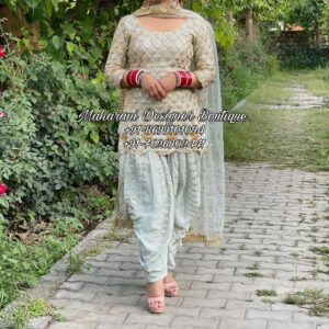 Looking To Buy Latest Boutique Salwar Suits   Maharani Designer Boutique.. Call Us : +91-8699101094 & +91-7626902441 ( Whatsapp Available ) Latest Boutique Salwar Suits   Maharani Designer Boutique, boutique salwar suits, boutique salwar suits online shopping, boutique salwar suits online, boutique salwar suit design, Patiala boutique salwar suits, Punjabi boutique salwar suits, latest boutique designer salwar suits, boutique in Kolkata for salwar suits, Punjabi Patiala salwar suits boutique online, latest boutique designer salwar suits, boutique salwar suit design, boutique salwar suits online shopping, boutique salwar suits online, Latest Boutique Salwar Suits   Maharani Designer Boutique France, Spain, Canada, Malaysia, United States, Italy, United Kingdom, Australia, New Zealand, Singapore, Germany, Kuwait, Greece, Russia