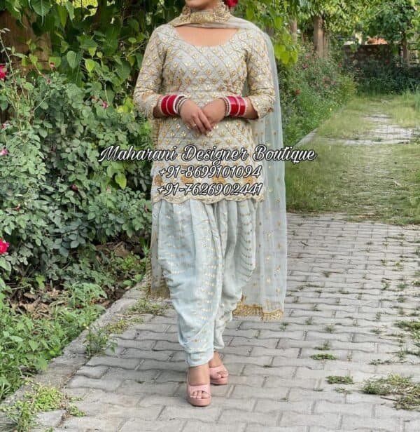 Looking To Buy Latest Boutique Salwar Suits | Maharani Designer Boutique.. Call Us : +91-8699101094 & +91-7626902441 ( Whatsapp Available ) Latest Boutique Salwar Suits | Maharani Designer Boutique, boutique salwar suits, boutique salwar suits online shopping, boutique salwar suits online, boutique salwar suit design, Patiala boutique salwar suits, Punjabi boutique salwar suits, latest boutique designer salwar suits, boutique in Kolkata for salwar suits, Punjabi Patiala salwar suits boutique online, latest boutique designer salwar suits, boutique salwar suit design, boutique salwar suits online shopping, boutique salwar suits online, Latest Boutique Salwar Suits | Maharani Designer Boutique France, Spain, Canada, Malaysia, United States, Italy, United Kingdom, Australia, New Zealand, Singapore, Germany, Kuwait, Greece, Russia
