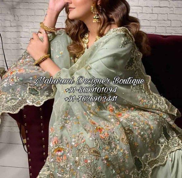 Latest Designer Boutique Punjabi Suit Online | Punjabi Suits .. Call Us : +91-8699101094 & +91-7626902441 ( Whatsapp Available ) Latest Designer Boutique Punjabi Suit Online | Punjabi Suits | Maharani Designer Boutique, latest boutique designer punjabi suits, new boutique design punjabi suit, designer boutique punjabi suit, latest designs of punjabi boutique suits, boutique designer punjabi suits party wear, latest punjabi designer boutique suits, boutique designer punjabi suits party wear, latest boutique designer punjabi suits, boutique design punjabi salwar suit, new boutique design punjabi suit, punjabi suits designer boutique, punjabi designer boutique, punjabi suit fancy designer boutique, designer punjabi suit boutique in patiala, Latest Designer Boutique Punjabi Suit Online | Punjabi Suits | Maharani Designer Boutique France, Spain, Canada, Malaysia, United States, Italy, United Kingdom, Australia, New Zealand, Singapore, Germany, Kuwait, Greece, Russia