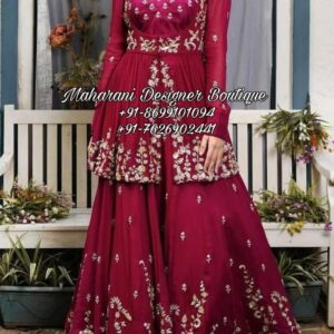 Latest Designer Punjabi Suits Canada | Maharani Designer Boutique..Call Us : +91-8699101094  & +91-7626902441   ( Whatsapp Available ) Latest Designer Punjabi Suits Canada | Maharani Designer Boutique, Punjabi suits boutique Patiala, Punjabi suits boutique in Patiala, Punjabi suits boutique on Facebook in Ludhiana, Punjabi suits boutique Ludhiana, Punjabi suits boutique Chandigarh, Punjabi boutique suits in Jalandhar, Punjabi boutique suits in Ludhiana, Punjabi suits boutique Bathinda, Punjabi suits boutique in Chandigarh, Punjabi suits boutique on Facebook in Bathinda, Punjabi boutique style suits, Punjabi suits boutique Mohali, Latest Punjabi Boutique Suits Online, Punjabi Embroidery Boutique, Latest Designer Punjabi Suits Canada | Maharani Designer Boutique France, Spain, Canada, Malaysia, United States, Italy, United Kingdom, Australia, New Zealand, Singapore, Germany, Kuwait, Greece, Russia