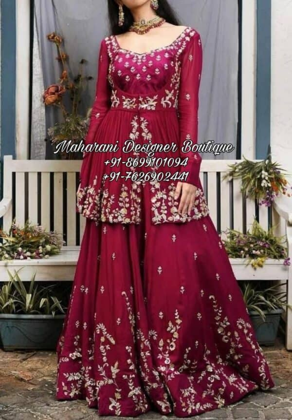Latest Designer Punjabi Suits Canada | Maharani Designer Boutique..Call Us : +91-8699101094 & +91-7626902441 ( Whatsapp Available ) Latest Designer Punjabi Suits Canada | Maharani Designer Boutique, Punjabi suits boutique Patiala, Punjabi suits boutique in Patiala, Punjabi suits boutique on Facebook in Ludhiana, Punjabi suits boutique Ludhiana, Punjabi suits boutique Chandigarh, Punjabi boutique suits in Jalandhar, Punjabi boutique suits in Ludhiana, Punjabi suits boutique Bathinda, Punjabi suits boutique in Chandigarh, Punjabi suits boutique on Facebook in Bathinda, Punjabi boutique style suits, Punjabi suits boutique Mohali, Latest Punjabi Boutique Suits Online, Punjabi Embroidery Boutique, Latest Designer Punjabi Suits Canada | Maharani Designer Boutique France, Spain, Canada, Malaysia, United States, Italy, United Kingdom, Australia, New Zealand, Singapore, Germany, Kuwait, Greece, Russia