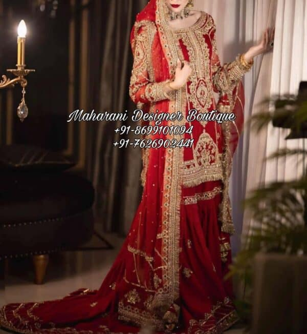 Latest Punjabi Boutique Suits Online | Maharani Designer Boutique.. Call Us : +91-8699101094 & +91-7626902441 ( Whatsapp Available ) Latest Punjabi Boutique Suits Online | Maharani Designer Boutique, Punjabi boutique suits, Punjabi suits boutique Patiala, Punjabi suits boutique in Patiala, Punjabi suits boutique on Facebook in Ludhiana, Punjabi suits boutique Ludhiana, Punjabi suits boutique Chandigarh, Punjabi boutique suits in Jalandhar, Punjabi boutique suits in Ludhiana, Punjabi suits boutique Bathinda, Punjabi suits boutique in Chandigarh, Punjabi suits boutique on Facebook in Bathinda, Punjabi boutique style suits, Punjabi suits boutique Mohali, Latest Punjabi Boutique Suits Online | Maharani Designer Boutique France, Spain, Canada, Malaysia, United States, Italy, United Kingdom, Australia, New Zealand, Singapore, Germany, Kuwait, Greece, Russia