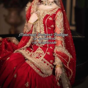 Latest Punjabi Boutique Suits Online | Maharani Designer Boutique.. Call Us : +91-8699101094  & +91-7626902441   ( Whatsapp Available ) Latest Punjabi Boutique Suits Online | Maharani Designer Boutique, Punjabi boutique suits, Punjabi suits boutique Patiala, Punjabi suits boutique in Patiala, Punjabi suits boutique on Facebook in Ludhiana, Punjabi suits boutique Ludhiana, Punjabi suits boutique Chandigarh, Punjabi boutique suits in Jalandhar, Punjabi boutique suits in Ludhiana, Punjabi suits boutique Bathinda, Punjabi suits boutique in Chandigarh, Punjabi suits boutique on Facebook in Bathinda, Punjabi boutique style suits, Punjabi suits boutique Mohali, Latest Punjabi Boutique Suits Online | Maharani Designer Boutique France, Spain, Canada, Malaysia, United States, Italy, United Kingdom, Australia, New Zealand, Singapore, Germany, Kuwait, Greece, Russia