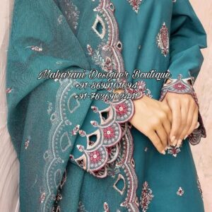Latest Punjabi Suits Party Wear | | Maharani Designer Boutique..Call Us : +91-8699101094  & +91-7626902441   ( Whatsapp Available ) Latest Punjabi Suits Party Wear | | Maharani Designer Boutique, buy punjabi suits nurmahal, punjabi suits, designs for punjabi suits, punjabi suits design, boutique for punjabi suits, punjabi suits boutique, punjabi suits nurmahal, punjabi suits latest, punjabi suits designs latest, punjabi suits latest designs, punjabi suits new design, punjabi suits for wedding, punjabi suits neck designs, latest punjabi suits party wear, punjabi suits for girls, punjabi suits online, punjabi suits simple, punjabi suits online boutique, Latest Punjabi Suits Party Wear | | Maharani Designer Boutique France, Spain, Canada, Malaysia, United States, Italy, United Kingdom, Australia, New Zealand, Singapore, Germany, Kuwait, Greece, Russia