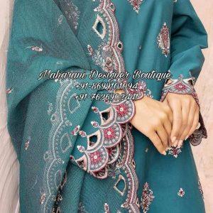 Latest Punjabi Suits Party Wear | | Maharani Designer Boutique..Call Us : +91-8699101094 & +91-7626902441 ( Whatsapp Available ) Latest Punjabi Suits Party Wear | | Maharani Designer Boutique, buy punjabi suits nurmahal, punjabi suits, designs for punjabi suits, punjabi suits design, boutique for punjabi suits, punjabi suits boutique, punjabi suits nurmahal, punjabi suits latest, punjabi suits designs latest, punjabi suits latest designs, punjabi suits new design, punjabi suits for wedding, punjabi suits neck designs, latest punjabi suits party wear, punjabi suits for girls, punjabi suits online, punjabi suits simple, punjabi suits online boutique, Latest Punjabi Suits Party Wear | | Maharani Designer Boutique France, Spain, Canada, Malaysia, United States, Italy, United Kingdom, Australia, New Zealand, Singapore, Germany, Kuwait, Greece, Russia