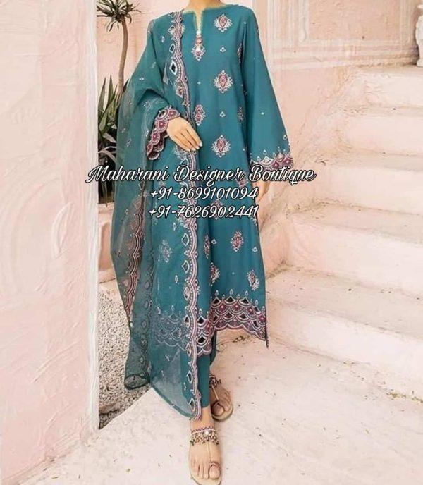 Latest Punjabi Suits Party Wear     Maharani Designer Boutique..Call Us : +91-8699101094 & +91-7626902441 ( Whatsapp Available ) Latest Punjabi Suits Party Wear     Maharani Designer Boutique, buy punjabi suits nurmahal, punjabi suits, designs for punjabi suits, punjabi suits design, boutique for punjabi suits, punjabi suits boutique, punjabi suits nurmahal, punjabi suits latest, punjabi suits designs latest, punjabi suits latest designs, punjabi suits new design, punjabi suits for wedding, punjabi suits neck designs, latest punjabi suits party wear, punjabi suits for girls, punjabi suits online, punjabi suits simple, punjabi suits online boutique, Latest Punjabi Suits Party Wear     Maharani Designer Boutique France, Spain, Canada, Malaysia, United States, Italy, United Kingdom, Australia, New Zealand, Singapore, Germany, Kuwait, Greece, Russia