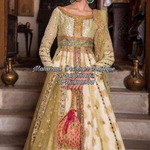 New Designer Long Dress Canada | Maharani Designer Boutique..Call Us : +91-8699101094  & +91-7626902441   ( Whatsapp Available ) New Designer Long Dress Canada | Maharani Designer Boutique, designer long dress for a party, designer long dress one-piece, designer long dresses images, fashion designer long dress, designer long black dress, designer long evening dress, designer long evening dress the UK, designer long sleeve embroidered dress, designer long frock dress, designer maxi dress for wedding, long designer Indian dress, designer long dress latest, new designer long dress, designer evening dress online, designer maxi dress Pakistan, designer long party dress, designer long sleeve dress, designer long sleeve wedding dress, New Designer Long Dress Canada | Maharani Designer Boutique France, Spain, Canada, Malaysia, United States, Italy, United Kingdom, Australia, New Zealand, Singapore, Germany, Kuwait, Greece, Russia