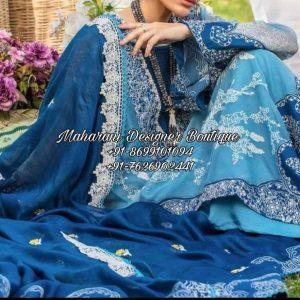 New Style Of Punjabi Boutique Suits   Maharani Designer Boutique... Call Us : +91-8699101094 & +91-7626902441 ( Whatsapp Available ) New Style Of Punjabi Boutique Suits   Maharani Designer Boutique, punjabi boutique suits near me, punjabi boutique suits online, punjabi boutique suits design, punjabi boutique suits amritsar, punjabi suits boutique in australia, punjabi suits boutique bathinda, punjabi suits boutique batala, boutique punjabi bridal suit, boutique punjabi suits collection, punjabi suit boutique canada, punjabi suits boutique delhi, punjabi designer boutique, punjabi embroidery boutique suits, punjabi suits boutique faridkot, punjabi suits boutique for sale, ghaint punjabi boutique suits, punjabi suits boutique hand work, punjabi heavy boutique suits, punjabi suit boutiques, punjabi suits boutique online, punjabi suits boutique kapurthala, punjabi suit boutique khanna, punjabi boutique suit latest design, punjabi suit boutique online, punjabi suits boutique mohali, punjabi suits boutique moga, punjabi suits boutique melbourne, New Style Of Punjabi Boutique Suits   Maharani Designer Boutique France, Spain, Canada, Malaysia, United States, Italy, United Kingdom, Australia, New Zealand, Singapore, Germany, Kuwait, Greece, Russia