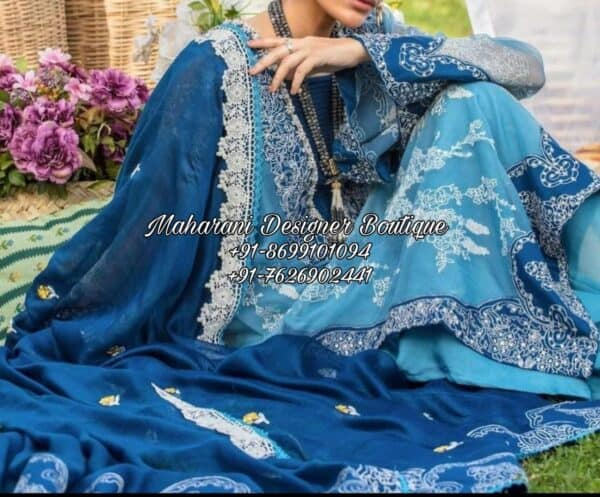 New Style Of Punjabi Boutique Suits | Maharani Designer Boutique... Call Us : +91-8699101094 & +91-7626902441 ( Whatsapp Available ) New Style Of Punjabi Boutique Suits | Maharani Designer Boutique, punjabi boutique suits near me, punjabi boutique suits online, punjabi boutique suits design, punjabi boutique suits amritsar, punjabi suits boutique in australia, punjabi suits boutique bathinda, punjabi suits boutique batala, boutique punjabi bridal suit, boutique punjabi suits collection, punjabi suit boutique canada, punjabi suits boutique delhi, punjabi designer boutique, punjabi embroidery boutique suits, punjabi suits boutique faridkot, punjabi suits boutique for sale, ghaint punjabi boutique suits, punjabi suits boutique hand work, punjabi heavy boutique suits, punjabi suit boutiques, punjabi suits boutique online, punjabi suits boutique kapurthala, punjabi suit boutique khanna, punjabi boutique suit latest design, punjabi suit boutique online, punjabi suits boutique mohali, punjabi suits boutique moga, punjabi suits boutique melbourne, New Style Of Punjabi Boutique Suits | Maharani Designer Boutique France, Spain, Canada, Malaysia, United States, Italy, United Kingdom, Australia, New Zealand, Singapore, Germany, Kuwait, Greece, Russia