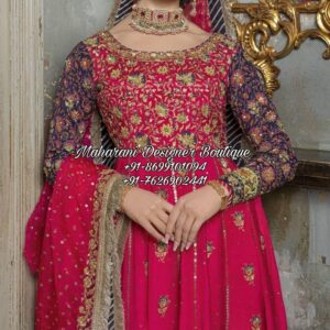 Pakistani Bridal Dresses Online USA | Maharani Designer Boutique...Call Us : +91-8699101094  & +91-7626902441   ( Whatsapp Available ) Pakistani Bridal Dresses Online USA | Maharani Designer Boutique, a designer boutique dress, designer boutique dresses, designer boutique dresses online, designer dress shops in Mumbai, designer dress shops London, designer dress boutique near me, designer wedding dress boutique, designer dress shops in Bangalore, designer dress shop near me, shop designer dress online, designer dress shops the UK, boutique designer and fashion, designer dresses boutique sale, designer dress shops Auckland, dress designer boutique Patiala, designer dress boutique Melbourne, designer dress shops Melbourne, fashion boutique designer dress, designer dress boutique Australia, designer dress boutique-style, Designer Boutique Dresses Online, Pakistani Bridal Dresses the Online USA | Maharani Designer Boutique France, Spain, Canada, Malaysia, United States, Italy, United Kingdom, Australia, New Zealand, Singapore, Germany, Kuwait, Greece, Russia