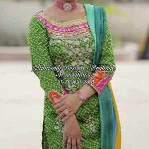 Punjabi Boutique Suits Online Shopping | Maharani Designer Boutique..Call Us : +91-8699101094 & +91-7626902441 ( Whatsapp Available ) Punjabi Boutique Suits Online Shopping | Maharani Designer Boutique, boutique punjabi suit, boutique punjabi suit neck design, boutique punjabi suits online, boutique punjabi suits in patiala, boutique punjabi suits images, boutique punjabi suits in jalandhar, boutique punjabi suit design, punjabi boutique suit online shopping, punjabi boutique suit amritsar, punjabi suit boutique adampur, punjabi suit design boutique amritsar, punjabi suit boutique in australia, punjabi suit boutique in ambala, boutique punjabi bridal suit, punjabi suit boutique bathinda, punjabi suit by boutique, boutique punjabi suits collection, punjabi suit boutique canada, punjabi boutique suit design image, punjabi suit embroidery boutique patiala, punjabi suit fashion boutique, boutique for punjabi suit, Punjabi Boutique Suits Online Shopping | Maharani Designer Boutique France, Spain, Canada, Malaysia, United States, Italy, United Kingdom, Australia, New Zealand, Singapore, Germany, Kuwait, Greece, Russia