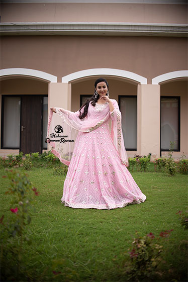 Punjabi Bridal Suits For Wedding UK | Maharani Designer Boutique, Punjabi bridal suits, Punjabi wedding suits for the bride, Punjabi bridal suits for wedding, Punjabi bridal suite with price, Punjabi wedding suits boutique, Punjabi wedding suit salwar, heavy Punjabi wedding suits with price, Punjabi wedding suits online shopping, Punjabi wedding ladies suits, Punjabi bridal salwar kameez suits, Punjabi bridal suits images, Punjabi bridal salwar suit boutique, Punjabi bridal suits with heavy dupatta, Punjabi wedding suits for bride boutique, Punjabi wedding suits for ladies, latest Punjabi bridal suits, heavy embroidered bridal Punjabi suits, Punjabi wedding suits for bride online, Punjabi bridal dresses online, Punjabi wedding Patiala suits, Indian bridal Punjabi suits, designer Punjabi bridal salwar suits, Punjabi bridal suits online,  Punjabi Bridal Suits For Wedding UK | Maharani Designer Boutique France, Spain, Canada, Malaysia, United States, Italy, United Kingdom, Australia, New Zealand, Singapore, Germany, Kuwait, Greece, Russia