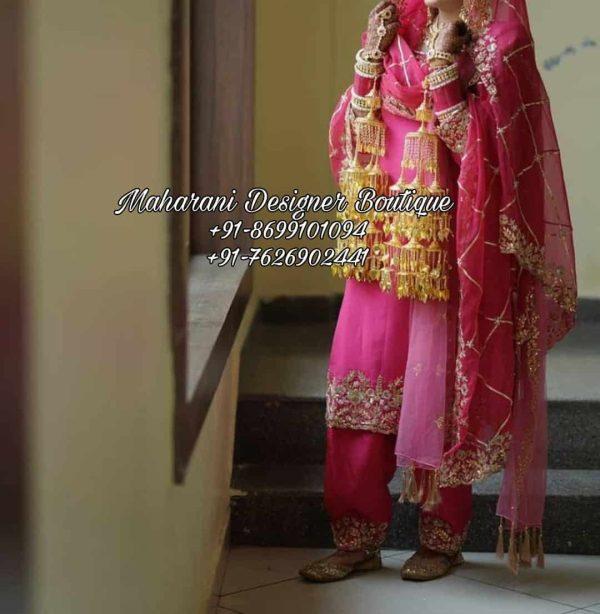 Punjabi Designer Boutique Suits Canada | Maharani Designer Boutique. Call Us : +91-8699101094 & +91-7626902441 ( Whatsapp Available ) Punjabi Designer Boutique Suits Canada | Maharani Designer Boutique, Punjabi designer boutique suits, boutique designer Punjabi suits party wear, Punjabi designer suits boutique Chandigarh, designer Punjabi suits boutique 2020, designer Punjabi suits party wear boutique, punjabi suit designer boutique Mohali, designer Punjabi suits boutique in Patiala, designer Punjabi black suits boutique, Punjabi fashion suit boutique Patiala, Punjabi designer boutique-style suits, Punjabi designer suits boutique Ludhiana, Punjabi designer suits boutique Phagwara, Punjabi designer suits boutique Jalandhar, designer Punjabi suits boutique online shopping, designer Punjabi suits boutique in Delhi, designer Punjabi suits boutique in Amritsar, Punjabi designer suits boutique suit, designer Punjabi suits boutique Melbourne, Punjabi Designer Boutique Suits Canada | Maharani Designer Boutique France, Spain, Canada, Malaysia, United States, Italy, United Kingdom, Australia, New Zealand, Singapore, Germany, Kuwait, Greece, Russia