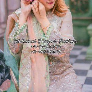 Punjabi Embroidery Boutique Suits Canada | Maharani Designer Boutique...Call Us : +91-8699101094 & +91-7626902441 ( Whatsapp Available ) Punjabi Embroidery Boutique Suits Canada | Maharani Designer Boutique, Punjabi boutique suits, Punjabi suits boutique Patiala, Punjabi suits boutique in Patiala, Punjabi suits boutique on Facebook in Ludhiana, Punjabi suits boutique Ludhiana, Punjabi suits boutique Chandigarh, Punjabi boutique suits in Jalandhar, Punjabi boutique suits in Ludhiana, Punjabi suits boutique Bathinda, Punjabi suits boutique in Chandigarh, Punjabi suits boutique on Facebook in Bathinda, Punjabi boutique style suits, Punjabi suits boutique Mohali, Latest Punjabi Boutique Suits Online, Punjabi Embroidery Boutique Suits Canada | Maharani Designer Boutique France, Spain, Canada, Malaysia, United States, Italy, United Kingdom, Australia, New Zealand, Singapore, Germany, Kuwait, Greece, Russia