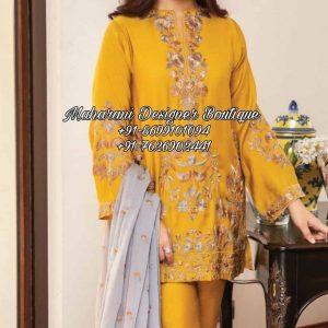 Punjabi Suit By Boutique Uk | Maharani Designer Boutique..Call Us : +91-8699101094 & +91-7626902441 ( Whatsapp Available ) Punjabi Suit By Boutique Uk | Maharani Designer Boutique, boutique punjabi suits in patiala, boutique punjabi suits images, boutique punjabi suits in jalandhar, boutique punjabi suit design, punjabi boutique suit online shopping, punjabi boutique suit amritsar, punjabi suit boutique adampur, punjabi suit design boutique amritsar, punjabi suit boutique in australia, punjabi suit boutique in ambala, boutique punjabi bridal suit, punjabi suit boutique bathinda, punjabi suit by boutique, boutique punjabi suits collection, punjabi suit boutique canada, punjabi boutique suit design image, punjabi suit embroidery boutique patiala, punjabi suit fashion boutique, Punjabi Suit By Boutique Uk | Maharani Designer Boutique France, Spain, Canada, Malaysia, United States, Italy, United Kingdom, Australia, New Zealand, Singapore, Germany, Kuwait, Greece, Russia