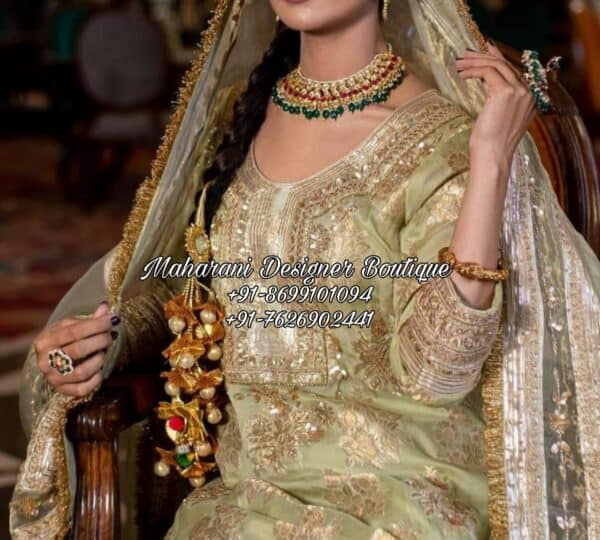 Punjabi Suit Online Boutique In Patiala | Maharani Designer Boutique..Call Us : +91-8699101094 & +91-7626902441 ( Whatsapp Available ) Punjabi Suit Online Boutique In Patiala | Maharani Designer Boutique, Punjabi wedding suits, heavy Punjabi wedding suits, Punjabi wedding suits for the bride, heavy Punjabi wedding suits with price, Punjabi bridal suits for wedding, Punjabi wedding suits design, wedding party wear Punjabi suits boutique, Punjabi designer suits for wedding, party wear heavy Punjabi wedding suits, Punjabi wedding suits boutique, Punjabi wedding salwar suits, Punjabi suits for wedding party, Punjabi wedding suits online, latest Punjabi wedding suits, Punjabi wedding Patiala suits, Punjabi wedding ladies suits, new Punjabi wedding suits, images of Punjabi wedding suits, Punjabi sharara suits for wedding, Indian Punjabi wedding suits, Punjabi wedding suits online shopping, Punjabi bridal suits wedding, wedding Punjabi suit with price, Punjabi wedding suits for bride boutique, traditional Punjabi wedding suits, best Punjabi wedding suits, Punjabi wedding suits for bride online, latest Punjabi wedding suits for bride, Punjabi suits in wedding, Punjabi Suit Online Boutique In Patiala | Maharani Designer Boutique France, Spain, Canada, Malaysia, United States, Italy, United Kingdom, Australia, New Zealand, Singapore, Germany, Kuwait, Greece, Russia
