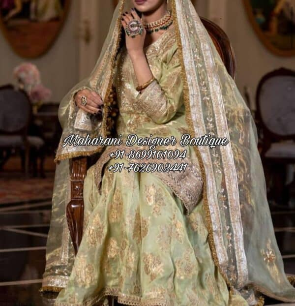 Punjabi Suit Online Boutique In Patiala | Maharani Designer Boutique..Call Us : +91-8699101094  & +91-7626902441   ( Whatsapp Available ) Punjabi Suit Online Boutique In Patiala | Maharani Designer Boutique, Punjabi wedding suits, heavy Punjabi wedding suits, Punjabi wedding suits for the bride, heavy Punjabi wedding suits with price, Punjabi bridal suits for wedding, Punjabi wedding suits design, wedding party wear Punjabi suits boutique, Punjabi designer suits for wedding, party wear heavy Punjabi wedding suits, Punjabi wedding suits boutique, Punjabi wedding salwar suits, Punjabi suits for wedding party, Punjabi wedding suits online, latest Punjabi wedding suits, Punjabi wedding Patiala suits, Punjabi wedding ladies suits, new Punjabi wedding suits, images of Punjabi wedding suits, Punjabi sharara suits for wedding, Indian Punjabi wedding suits, Punjabi wedding suits online shopping, Punjabi bridal suits wedding, wedding Punjabi suit with price, Punjabi wedding suits for bride boutique, traditional Punjabi wedding suits, best Punjabi wedding suits, Punjabi wedding suits for bride online, latest Punjabi wedding suits for bride, Punjabi suits in wedding, Punjabi Suit Online Boutique In Patiala | Maharani Designer Boutique France, Spain, Canada, Malaysia, United States, Italy, United Kingdom, Australia, New Zealand, Singapore, Germany, Kuwait, Greece, Russia