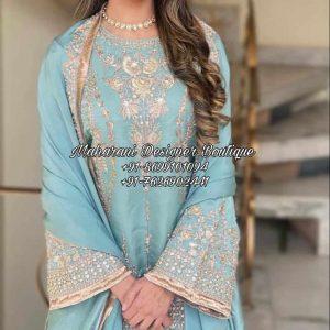 Latest Punjabi Suit Online Boutique In Patiala | Maharani Designer Boutique. Call Us : +91-8699101094 & +91-7626902441 ( Whatsapp Available ) Punjabi Suit Online Boutique In Patiala | Maharani Designer Boutique, punjabi fashion suit boutique patiala, punjabi suit shop in patiala, best punjabi suits boutique in patiala, punjabi suit design boutique in patiala, punjabi patiala suit boutique phagwara, punjabi suit embroidery boutique patiala, best punjabi suits shops in patiala, punjabi salwar suit boutique in patiala, punjabi suits online boutique patiala, Punjabi Suit Online Boutique In Patiala | Maharani Designer Boutique France, Spain, Canada, Malaysia, United States, Italy, United Kingdom, Australia, New Zealand, Singapore, Germany, Kuwait, Greece, Russia