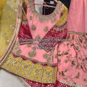 Punjabi Suits Boutique Hand Work | Maharani Designer Boutique.. Call Us : +91-8699101094 & +91-7626902441 ( Whatsapp Available ) Punjabi Suits Boutique Hand Work | Maharani Designer Boutique, boutique punjabi suits online, boutique punjabi suits in patiala, boutique punjabi suits images, boutique punjabi suits in jalandhar, boutique punjabi suits in amritsar, punjabi boutique suits amritsar, punjabi suits boutique in australia, boutique punjabi bridal suit, punjabi suits boutique banga, punjabi suits boutique brampton, punjabi suits boutique bathinda, best boutique punjabi suits, punjabi suits boutique batala, boutique punjabi suit cutwork design, punjabi suits online boutique canada, punjabi suits boutique in canada, punjabi suits boutique in california, boutique punjabi suit design, punjabi suits fashion boutique, famous boutique punjabi suits, punjabi suits boutique faridkot, ghaint punjabi boutique suits, Punjabi Suits Boutique Hand Work | Maharani Designer Boutique France, Spain, Canada, Malaysia, United States, Italy, United Kingdom, Australia, New Zealand, Singapore, Germany, Kuwait, Greece, Russia