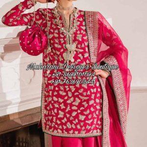 Punjabi Suits Boutique In Australia | Maharani Designer Boutique..Call Us : +91-8699101094 & +91-7626902441 ( Whatsapp Available ) Punjabi Suits Boutique In Australia | Maharani Designer Boutique, boutique punjabi suits online, boutique punjabi suits in patiala, boutique punjabi suits images, boutique punjabi suits in jalandhar, boutique punjabi suits in amritsar, boutique punjabi suits collection, punjabi boutique suits amritsar, punjabi suits boutique in australia, boutique punjabi bridal suit, punjabi suits boutique banga, punjabi suits boutique brampton, punjabi suits boutique bathinda, best boutique punjabi suits, punjabi suits boutique batala, punjabi suits online boutique canada, punjabi suits boutique in canada,punjabi cotton suits boutique in jalandhar, punjabi suits boutique in california, boutique punjabi suit design, punjabi suits fashion boutique, boutique for punjabi suits, Punjabi Suits Boutique In Australia | Maharani Designer Boutique France, Spain, Canada, Malaysia, United States, Italy, United Kingdom, Australia, New Zealand, Singapore, Germany, Kuwait, Greece, Russia