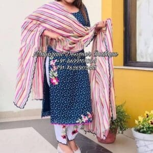 Punjabi Suits Boutique Melbourne | Maharani Designer Boutique..Call Us : +91-8699101094 & +91-7626902441 ( Whatsapp Available ) Punjabi Suits Boutique Melbourne | Maharani Designer Boutique, boutique punjabi suits in jalandhar, boutique punjabi suits in amritsar, punjabi boutique suits amritsar, punjabi suits boutique in australia, boutique punjabi bridal suit, punjabi suits boutique banga, punjabi suits boutique brampton, punjabi suits boutique bathinda, best boutique punjabi suits, punjabi suits boutique batala, boutique punjabi suit cutwork design, punjabi suits online boutique canada, punjabi suits boutique in canada, punjabi suits boutique in california, boutique punjabi suit design, punjabi suits fashion boutique, famous boutique punjabi suits, punjabi suits boutique faridkot, Punjabi Suits Boutique Melbourne | Maharani Designer Boutique France, Spain, Canada, Malaysia, United States, Italy, United Kingdom, Australia, New Zealand, Singapore, Germany, Kuwait, Greece, Russia