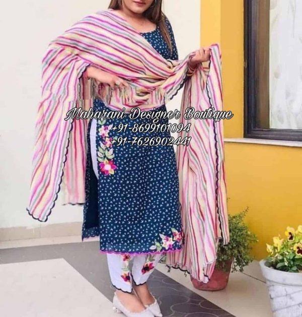 Punjabi Suits Boutique Melbourne   Maharani Designer Boutique..Call Us : +91-8699101094 & +91-7626902441 ( Whatsapp Available ) Punjabi Suits Boutique Melbourne   Maharani Designer Boutique, boutique punjabi suits in jalandhar, boutique punjabi suits in amritsar, punjabi boutique suits amritsar, punjabi suits boutique in australia, boutique punjabi bridal suit, punjabi suits boutique banga, punjabi suits boutique brampton, punjabi suits boutique bathinda, best boutique punjabi suits, punjabi suits boutique batala, boutique punjabi suit cutwork design, punjabi suits online boutique canada, punjabi suits boutique in canada, punjabi suits boutique in california, boutique punjabi suit design, punjabi suits fashion boutique, famous boutique punjabi suits, punjabi suits boutique faridkot, Punjabi Suits Boutique Melbourne   Maharani Designer Boutique France, Spain, Canada, Malaysia, United States, Italy, United Kingdom, Australia, New Zealand, Singapore, Germany, Kuwait, Greece, Russia